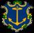 Republic of New England CoA