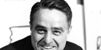 Sargent Shriver (Canadian Independence)