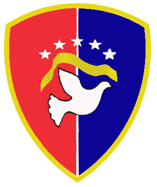 File:Seal of Panau.png