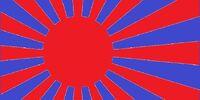 Asia-Pacific Gridiron Association (Two Chinas)
