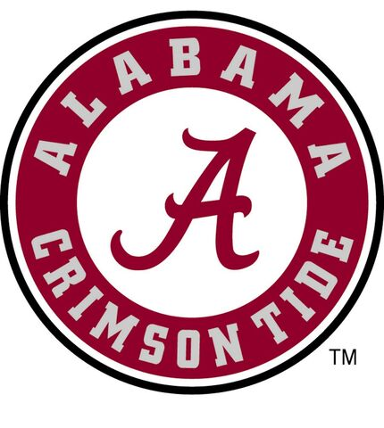 File:Crimson Tide.jpg