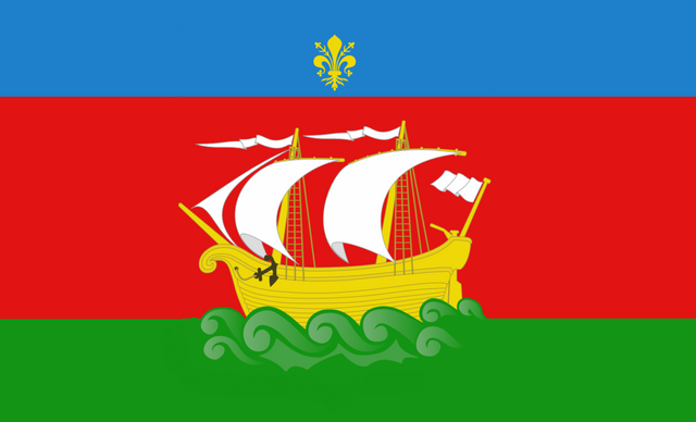 File:Flag of Xaymaca (The Kalmar Union).png