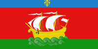 Xaymaca (The Kalmar Union)