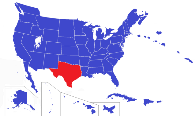 File:Alternity USA, Texas, 1997.png