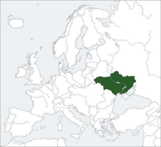 File:CV Ukraine 1919.png