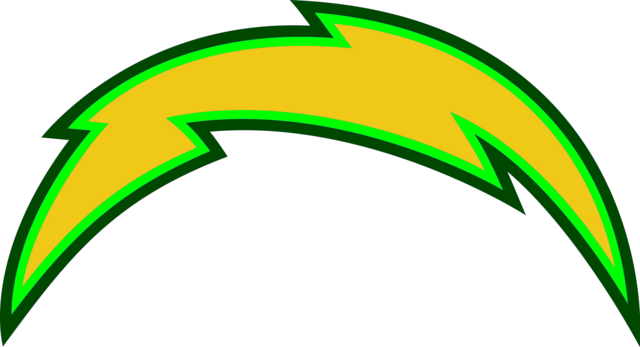 File:Chargers Logo (Ys1936).png