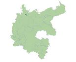 Deutschland Lage von Hamburg.png