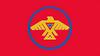 Flag of Odawa