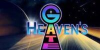 Heaven's Gate (Space Race Didn't End)