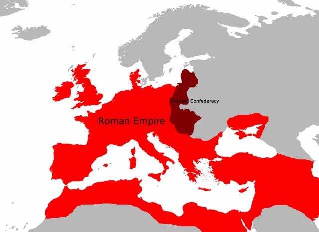 File:Rome circa 612.png