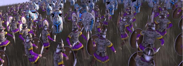 File:Alt History Byzantine-Armenian war.png