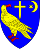 Coat of arms of Wallachia Voivodship