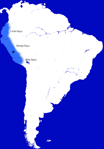 File:Inka1791-1038.png