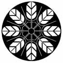 File:Inoue crest.jpg