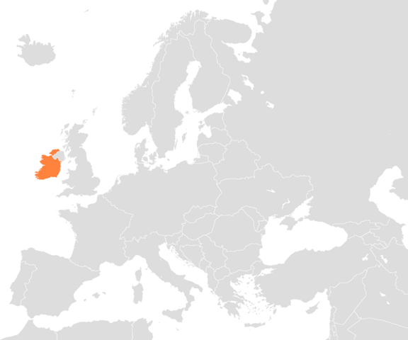 File:Republic of Ireland.png