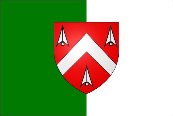 File:11. State Flag of Ergynt.jpg