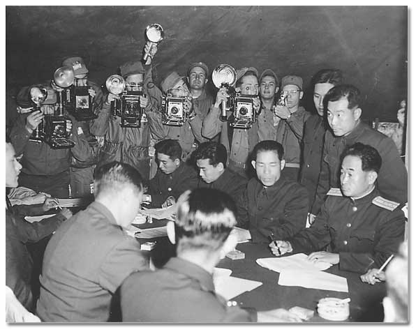 File:Armistice pic1 lrg.jpeg