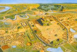 Cahokia 1