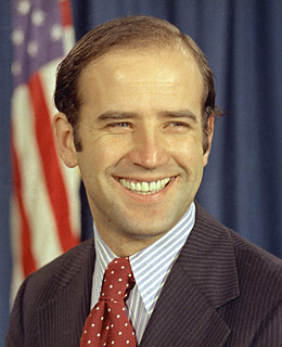 File:Joe biden 1972.jpg