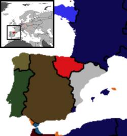 Navarre 1750 (PM3).png