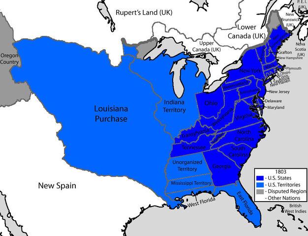 File:USA 1803.jpg