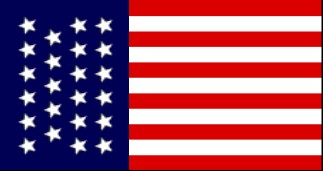 File:US Flag 23.JPG