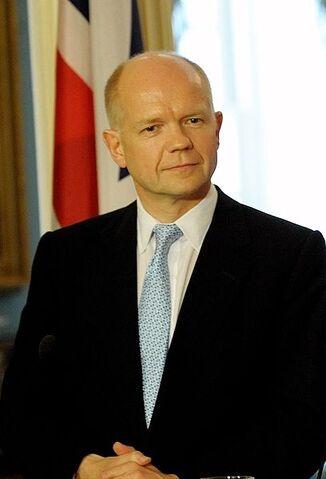 File:William Hague 2010.jpg