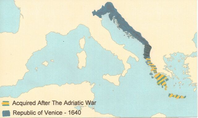 File:Adriatic War.jpg