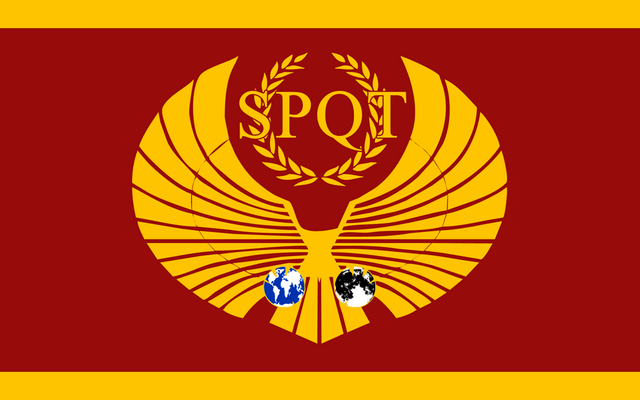File:Flag of the UED.png