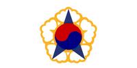 Republic of Korea (Blue Dream)