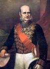 Viscount of rio branco