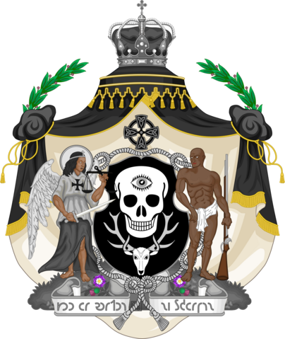 File:Viva's Coat of Arms.png