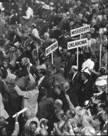 File:1952 Republican National Convention.jpg