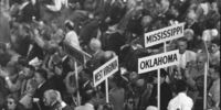 1952 Republican National Convention (Election 1952)