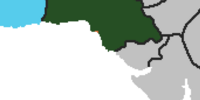 Treaty of Karachi (Principia Moderni III Map Game)