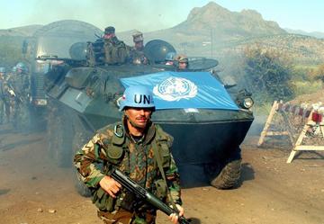 File:Chile UN Troops.jpg