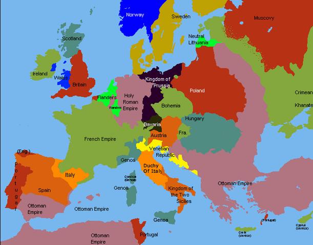 File:EUROPEANRE1502MAP.png