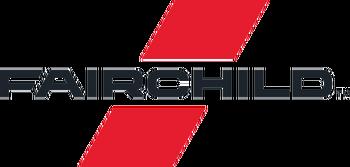 Fairchild-logo