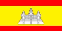 Cambodia (Alternate Asia)
