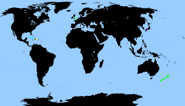 File:Islands 1450.png