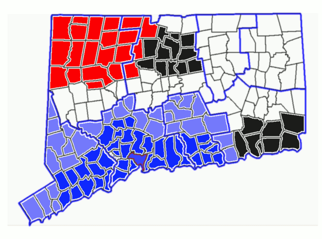 File:Rep Connecticut83DD.png