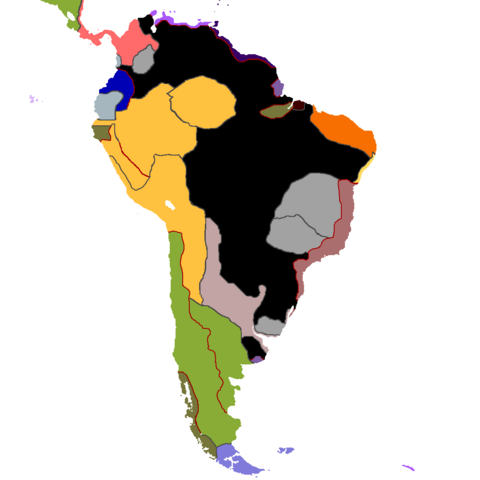 File:South American Deal with China (PM).png