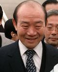 120px-Chun Doo-hwan