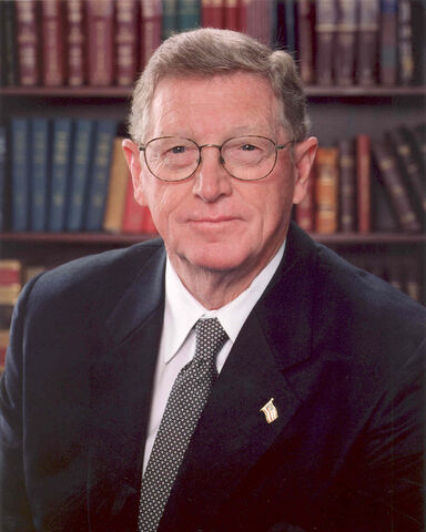 File:Conrad Burns official portrait.jpg