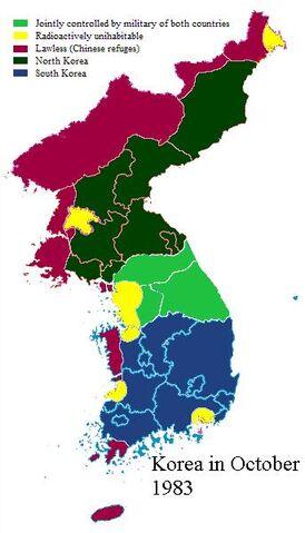File:Korean political zones OCT 83.jpg