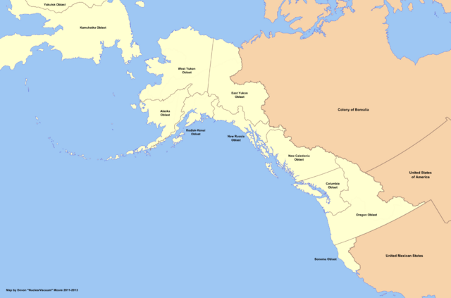 File:Map of the Pacific Northwest 1905 (Russian America).png