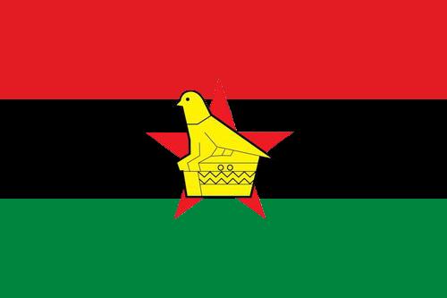 File:SouthZimbabweFlag.png