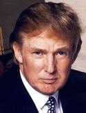 Trump 2000