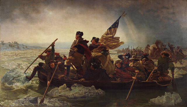 File:Washington crossing the delaware.jpg