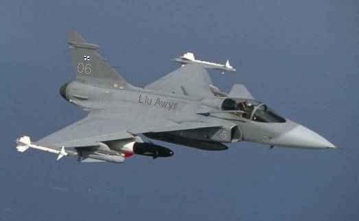 File:5 Sqn Gripen.jpg